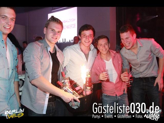 https://www.gaesteliste030.de/Partyfoto #70 E4 Berlin vom 11.02.2012