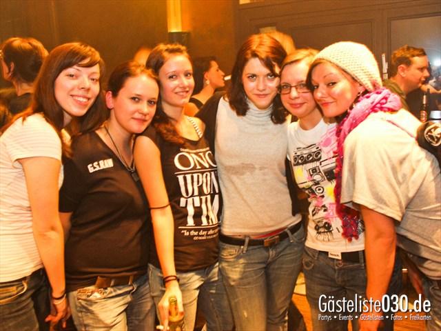https://www.gaesteliste030.de/Partyfoto #29 Soda Berlin vom 23.03.2012