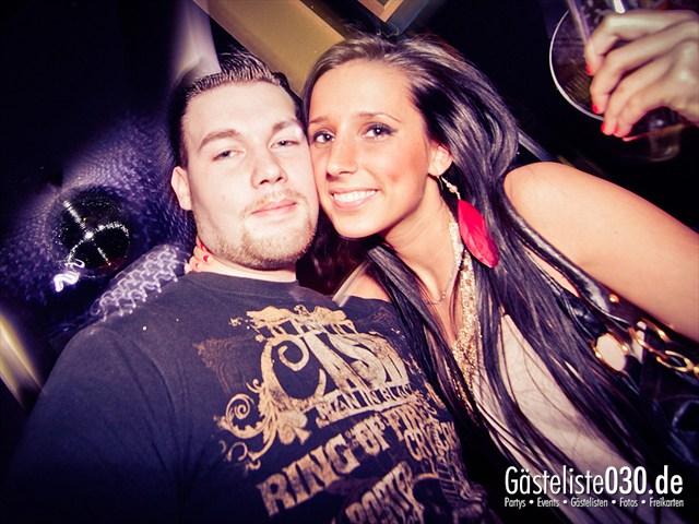https://www.gaesteliste030.de/Partyfoto #80 Club R8 Berlin vom 10.12.2011