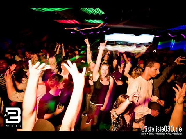 https://www.gaesteliste030.de/Partyfoto #96 2BE Club Berlin vom 10.12.2011