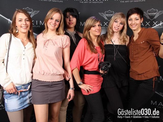 https://www.gaesteliste030.de/Partyfoto #1 Maxxim Berlin vom 24.03.2012