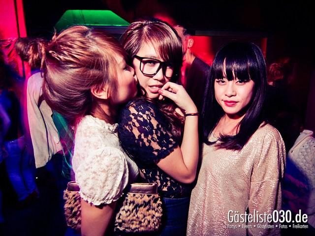 https://www.gaesteliste030.de/Partyfoto #47 Club R8 Berlin vom 10.12.2011