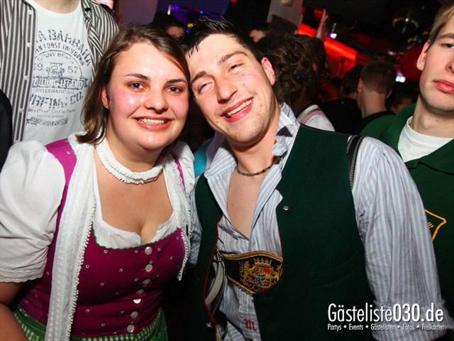 https://www.gaesteliste030.de/Partyfoto #123 Q-Dorf Berlin vom 21.01.2012