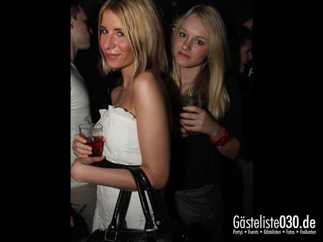 https://www.gaesteliste030.de/Partyfoto #65 Maxxim Berlin vom 23.03.2012