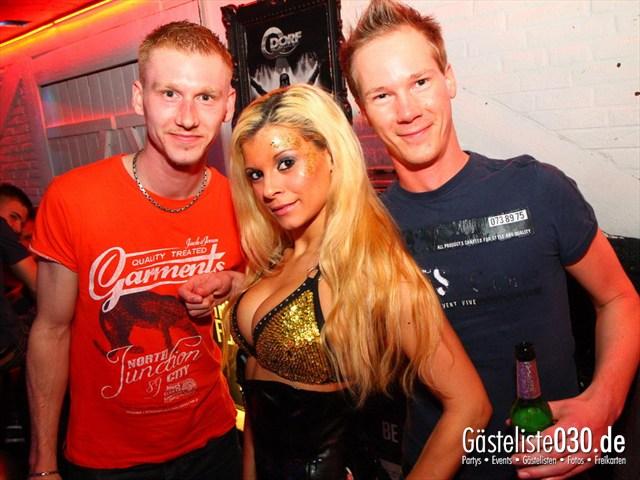 https://www.gaesteliste030.de/Partyfoto #11 Q-Dorf Berlin vom 05.04.2012