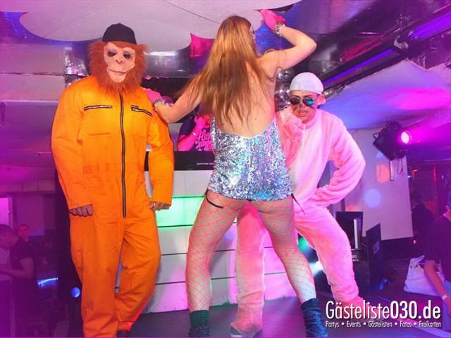 https://www.gaesteliste030.de/Partyfoto #93 Q-Dorf Berlin vom 18.01.2012