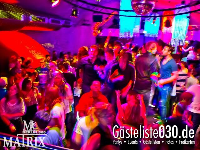 https://www.gaesteliste030.de/Partyfoto #28 Matrix Berlin vom 11.01.2012