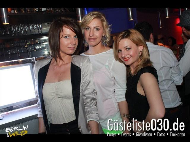 https://www.gaesteliste030.de/Partyfoto #47 E4 Berlin vom 28.04.2012
