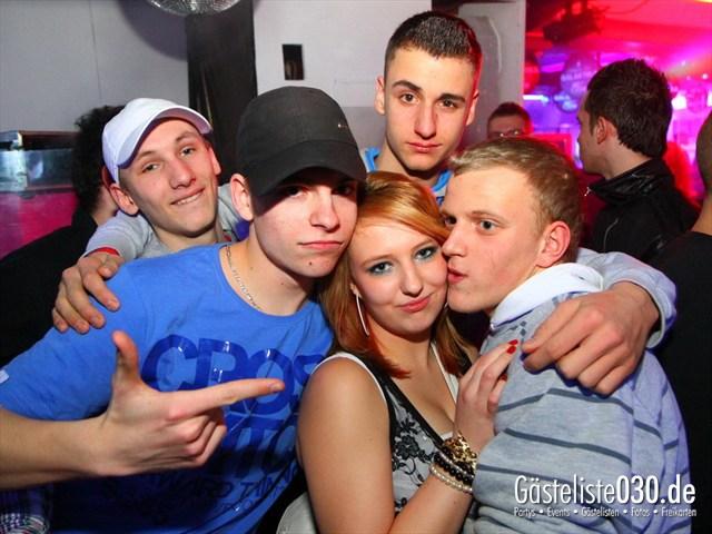 https://www.gaesteliste030.de/Partyfoto #120 Q-Dorf Berlin vom 28.01.2012