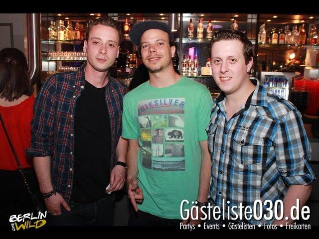 https://www.gaesteliste030.de/Partyfoto #28 E4 Berlin vom 28.04.2012