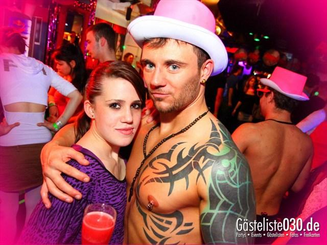 https://www.gaesteliste030.de/Partyfoto #105 Q-Dorf Berlin vom 24.02.2012