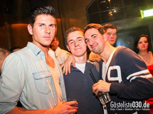 https://www.gaesteliste030.de/Partyfoto #145 Soda Berlin vom 30.03.2012