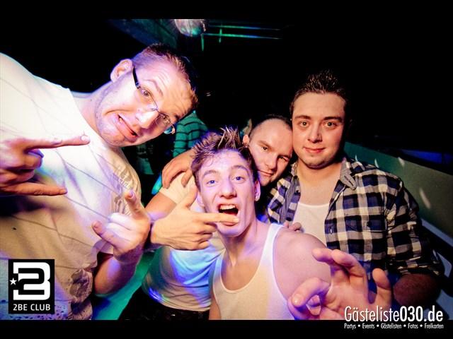 https://www.gaesteliste030.de/Partyfoto #19 2BE Club Berlin vom 17.12.2011