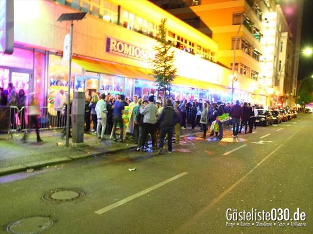 https://www.gaesteliste030.de/Partyfoto #15 Q-Dorf Berlin vom 16.05.2012