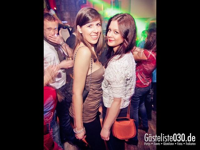 https://www.gaesteliste030.de/Partyfoto #4 Adagio Berlin vom 09.03.2012