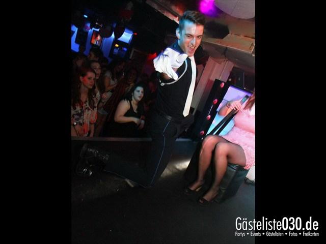 https://www.gaesteliste030.de/Partyfoto #116 Q-Dorf Berlin vom 27.04.2012