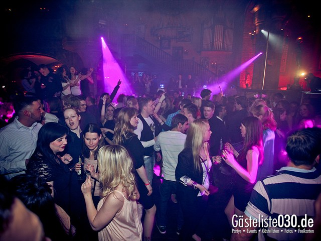 https://www.gaesteliste030.de/Partyfoto #42 Adagio Berlin vom 13.04.2012