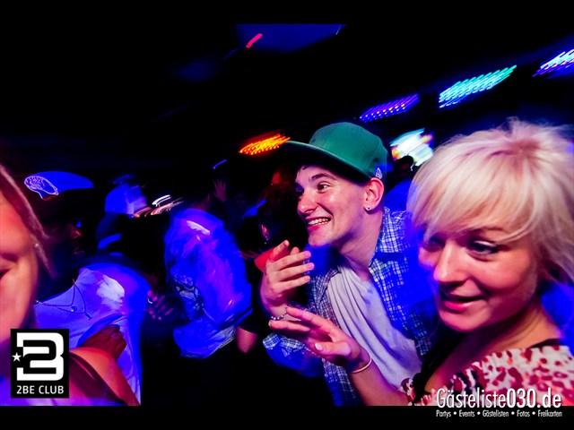 https://www.gaesteliste030.de/Partyfoto #21 2BE Club Berlin vom 31.12.2011