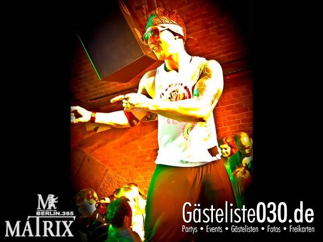 https://www.gaesteliste030.de/Partyfoto #64 Matrix Berlin vom 14.03.2012