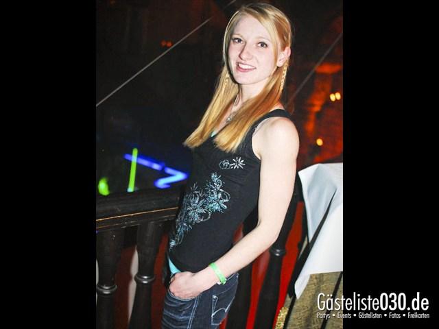 https://www.gaesteliste030.de/Partyfoto #36 Adagio Berlin vom 06.04.2012