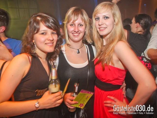 https://www.gaesteliste030.de/Partyfoto #58 Soda Berlin vom 28.04.2012