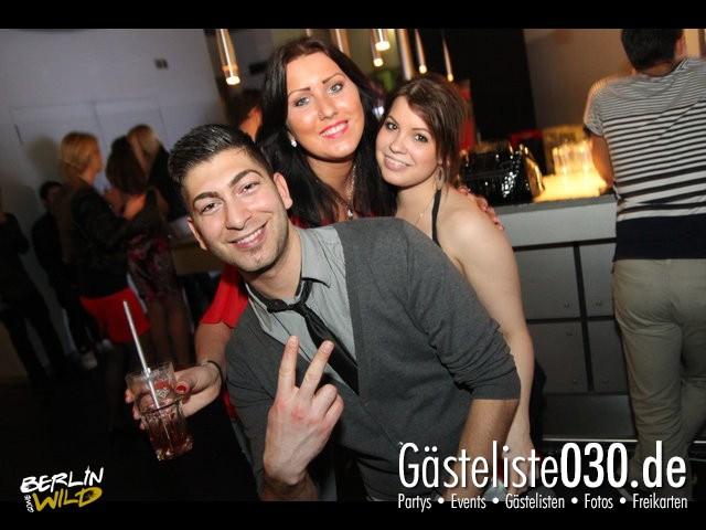 https://www.gaesteliste030.de/Partyfoto #28 E4 Berlin vom 17.03.2012