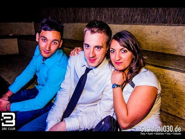 https://www.gaesteliste030.de/Partyfoto #88 2BE Club Berlin vom 04.05.2012