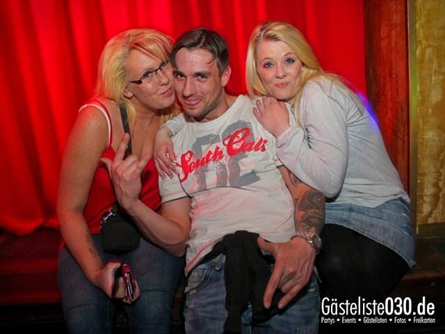 https://www.gaesteliste030.de/Partyfoto #77 Soda Berlin vom 06.04.2012