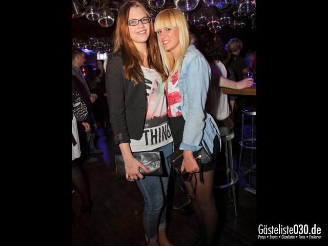 https://www.gaesteliste030.de/Partyfoto #35 Soda Berlin vom 06.04.2012