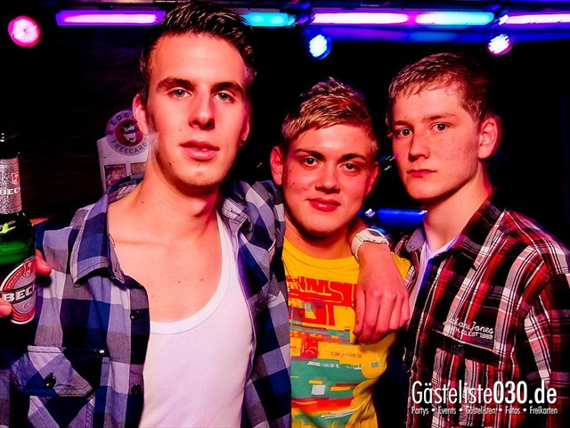 https://www.gaesteliste030.de/Partyfoto #74 Q-Dorf Berlin vom 20.12.2011