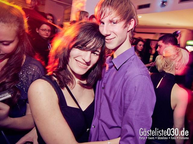 https://www.gaesteliste030.de/Partyfoto #15 Spreespeicher Berlin vom 31.12.2011