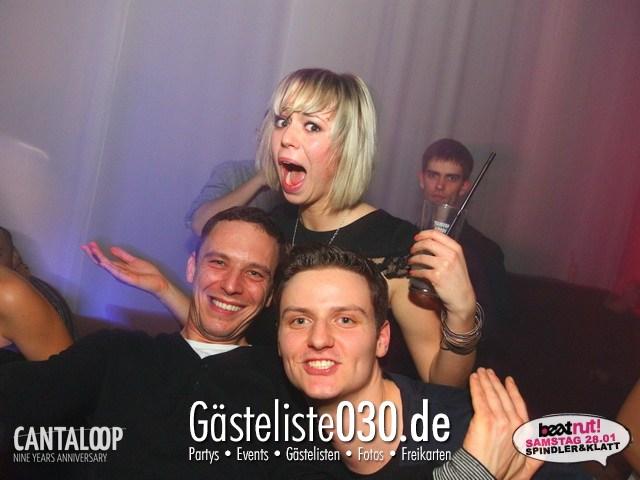 https://www.gaesteliste030.de/Partyfoto #114 Spindler & Klatt Berlin vom 26.12.2011