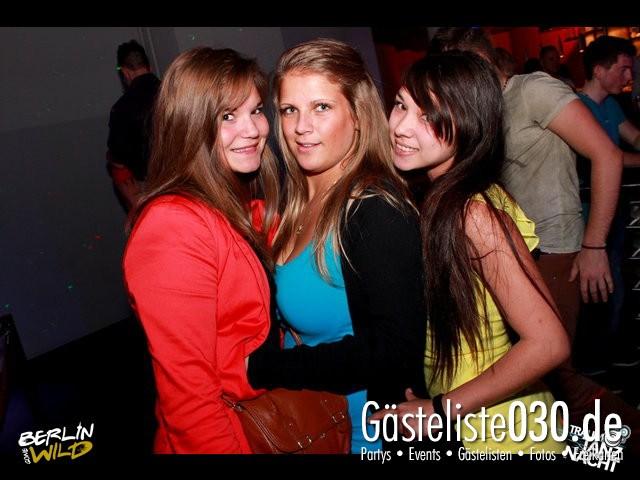 https://www.gaesteliste030.de/Partyfoto #87 E4 Berlin vom 05.05.2012