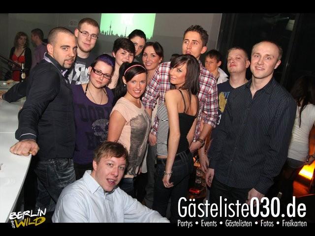 https://www.gaesteliste030.de/Partyfoto #1 E4 Berlin vom 18.02.2011