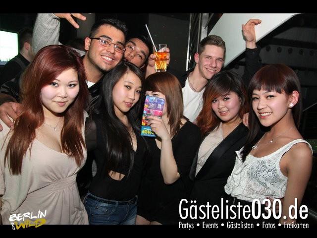 https://www.gaesteliste030.de/Partyfoto #79 E4 Berlin vom 07.04.2012