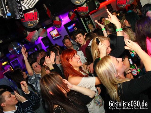 https://www.gaesteliste030.de/Partyfoto #207 Q-Dorf Berlin vom 09.03.2012