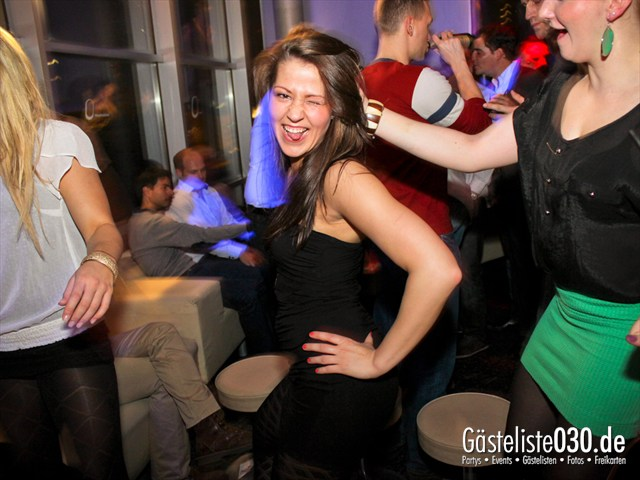 https://www.gaesteliste030.de/Partyfoto #53 40seconds Berlin vom 14.04.2012