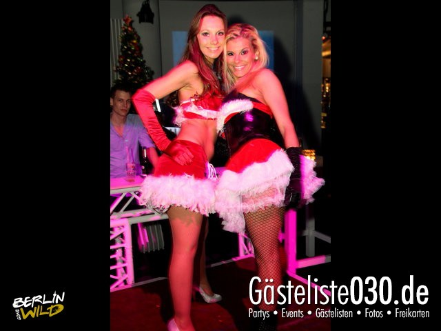 https://www.gaesteliste030.de/Partyfoto #6 E4 Berlin vom 24.12.2011