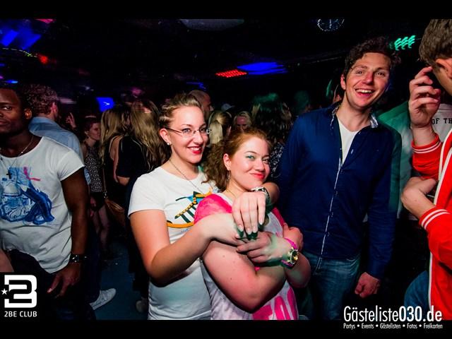 https://www.gaesteliste030.de/Partyfoto #200 2BE Club Berlin vom 31.03.2012