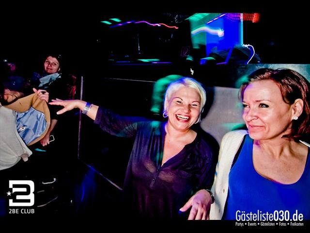 https://www.gaesteliste030.de/Partyfoto #14 2BE Club Berlin vom 03.03.2012