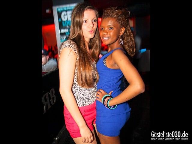 https://www.gaesteliste030.de/Partyfoto #14 Club R8 Berlin vom 21.04.2012