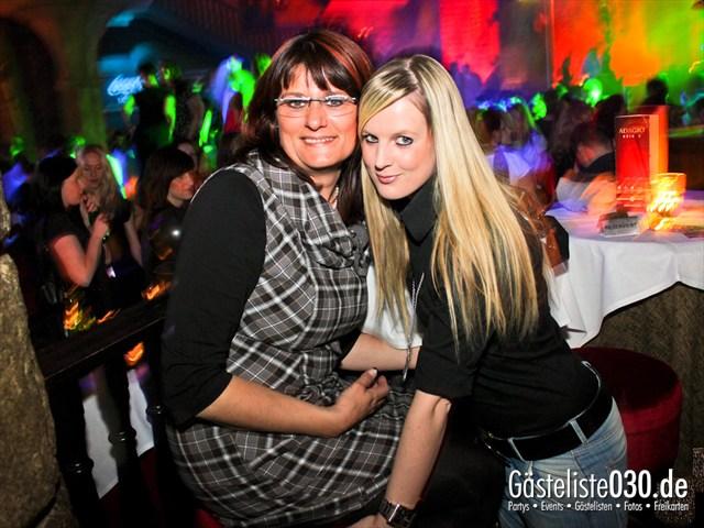 https://www.gaesteliste030.de/Partyfoto #55 Adagio Berlin vom 14.04.2012