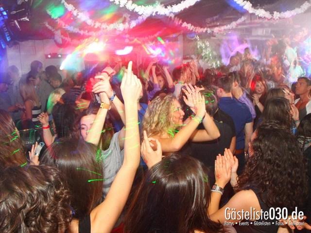 https://www.gaesteliste030.de/Partyfoto #228 Q-Dorf Berlin vom 23.03.2012