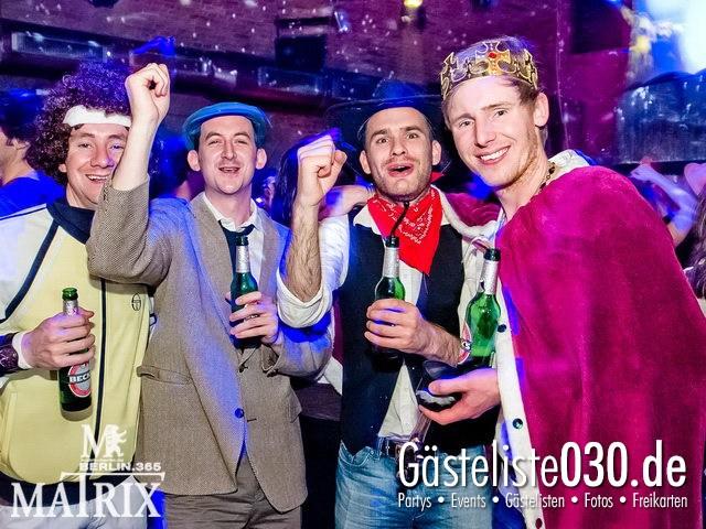 https://www.gaesteliste030.de/Partyfoto #72 Matrix Berlin vom 24.03.2012