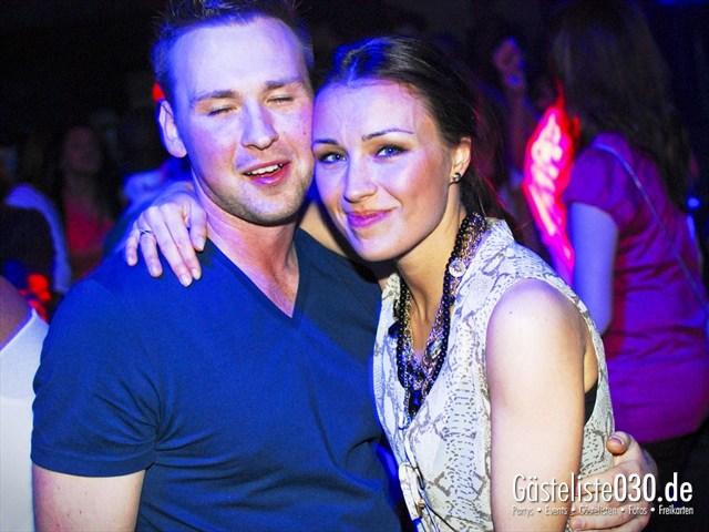 https://www.gaesteliste030.de/Partyfoto #18 Club R8 Berlin vom 31.03.2012