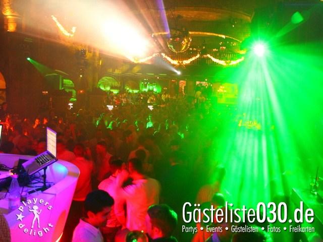 https://www.gaesteliste030.de/Partyfoto #40 Adagio Berlin vom 25.12.2011
