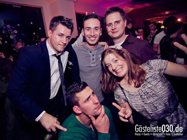 https://www.gaesteliste030.de/Partyfoto #164 Spreespeicher Berlin vom 31.12.2011