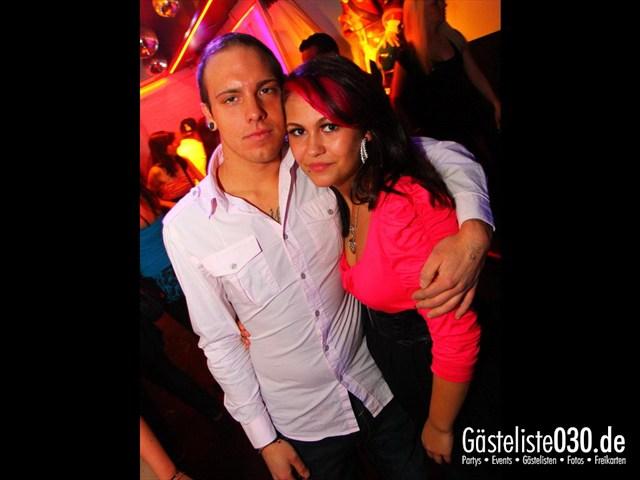 https://www.gaesteliste030.de/Partyfoto #205 Q-Dorf Berlin vom 04.02.2012