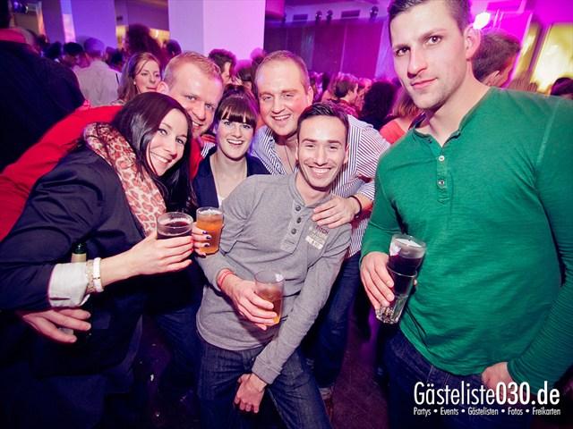 https://www.gaesteliste030.de/Partyfoto #102 Spreespeicher Berlin vom 31.12.2011