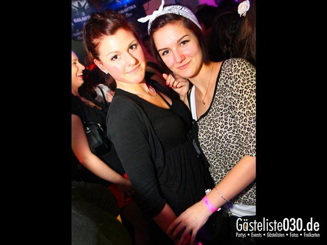 https://www.gaesteliste030.de/Partyfoto #155 Q-Dorf Berlin vom 11.02.2012